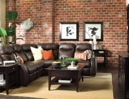 stylish image of heart living room design pictures beguile radiate