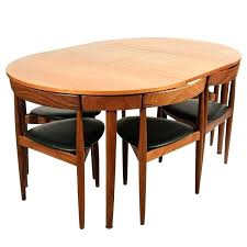 round dual drop leaf dining table 36 inch round drop leaf dining table round designs