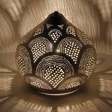 Orientalische Wohnzimmer M El Casa Moro Marokkanische Lampen Orientalische Möbel