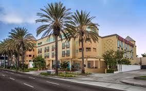 Anaheim Kitchen And Bath by Anaheim Ca Hotel Desert Palms Hotel U0026 Suites