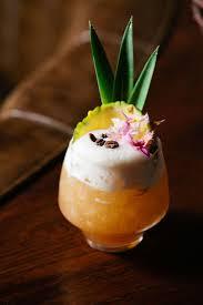 208 best cocktail garnishes images on pinterest cocktails