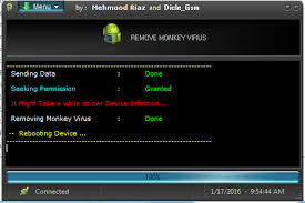 free android virus cleaner tool windows monkey virus removal tool android development and