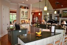 interior plans for home innovation ideas house plans with interior photos perfect design