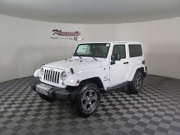 black jeep wrangler unlimited custom finest white jeep wrangler for sale from custom lifted jeep