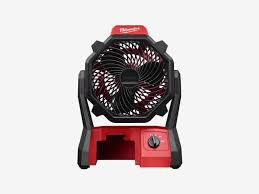home depot bladeless fan air conditioners portable fans the home depot canada