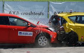 canap駸 ronds 你有 路怒症 嗎 當心開車上路碰撞機率較高 台灣英文新聞