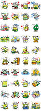 best 25 keroppi wallpaper ideas only on pinterest sanrio