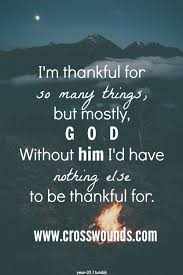thankful for god pictures photos and images for
