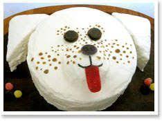 best 25 puppy birthday cakes ideas on pinterest puppy cake dog