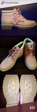 womens boots with arch support best 25 timberland boots price ideas on cheap