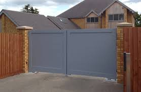 Garage Gate Design Pin By Mark Curtis On Making An Entrance Pinterest Aluminum