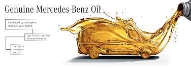 mercedes engine recommendations genuine mercedes s b commercials plc