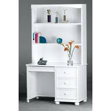 Desk Hutch Ideas Office Desk Office Furniture Desk Hutch Inspiring For Computer