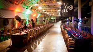 christmas venues in portsmouth hampshire big venue book