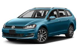 volkswagen variant 2015 volkswagen golf sportwagen prices reviews and new model