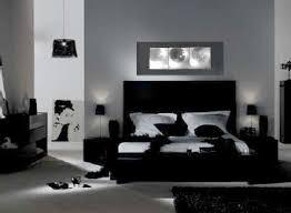 idee chambre deco idees deco chambre des ides de dcoration dignes des dernires