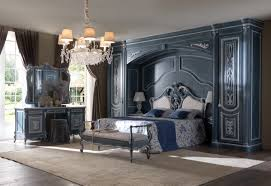 total home furniture by new design porte home italia