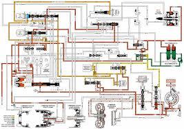 4l60e transmission rebuild manual 4l60e manually shifting to 1st ls1tech camaro and firebird