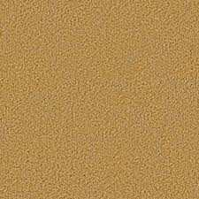 browse our collection of carpet flooring 101