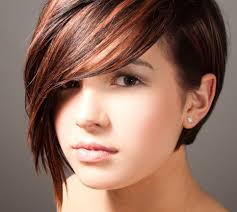 haircuts for shorter in back longer in front short haircuts short in back long in front images haircuts for men