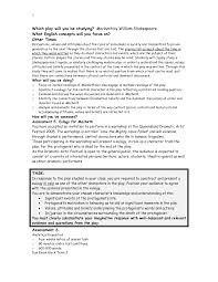Examples Of Good Expository Essays List Of Expository Essay Topics Essay Writing The Teaching Factor
