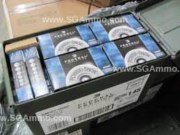 best bulk ammo deals black friday 175 round can 12 gauge federal 1325 fs ammo at sgammo
