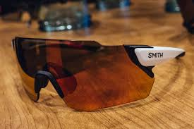 smith optics motocross goggles new helmets and sunglasses from smith mountain bikes feature