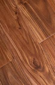 acacia collection dz2022 lawson laminate katy tx