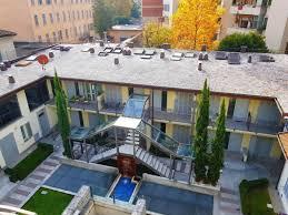 appartamenti in vendita a monza vendita appartamento monza bilocale in via cavour 5 buono stato