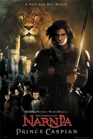 narnia film poster prince caspian movie poster the chronicles of narnia pinterest