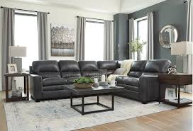 snugglers furniture kitchener 1570235 in by furniture in waterloo on loveseat