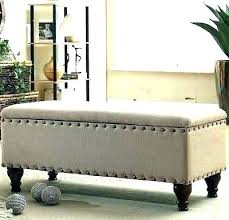 bedroom storage benches storage benches for bedroom storage benches for bedroom target