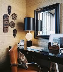 2014 home trends living room decor trends 2014 spurinteractive com