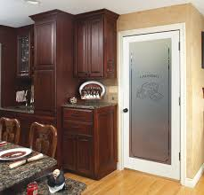kitchen interior doors laundry decorative glass interior doors traditional kitchen