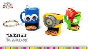 cool coffee mug cool coffee mugs keychains polymer clay padrísimos llaveros en