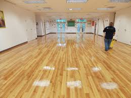 Commercial Wood Laminate Flooring Astonishing Wood Cleaning Banbury Restore Oxford Ltd To Rummy