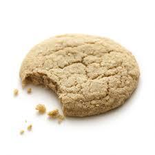 where to buy milkmakers cookies milkmakers lactation cookies lemon valley wellness pharmacy