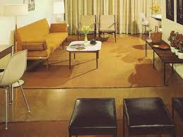 1960s decor decorations 1960s decor rug ideas to make 1960s décor stylish