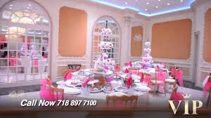 Theme Decoration by Paris Theme Decor By Vip Flowers Queens Youtube