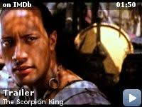 download scorpion king 2002 in 720p by yify yify movie the scorpion king 2002 imdb