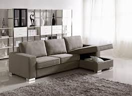 Sleeper Sectional Sofa With Chaise Amazing Contemporary Sleeper Sofa U2013 Matt And Jentry Home Design