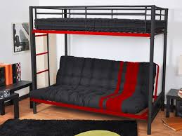 mezzanine avec canapé mezzanine avec canapé lit canapé idées de décoration de maison