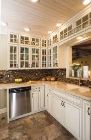 Mastercraft Kitchen Cabinets Denver  Mastercraft Starmark - Kitchen cabinets minnesota