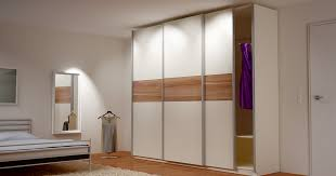 schlafzimmer schiebeschrank schränke nach maß jetzt konfigurieren kaufen deinschrank de