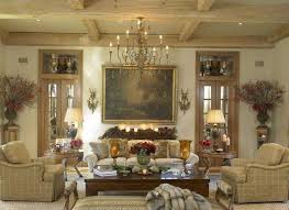 tuscan inspired living room tuscan decorating living room with chandelier and wall sconces and