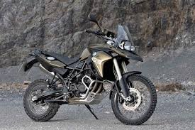 bmw touring bike motorcycles page 20