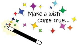 wish list wish list auburn elementary school