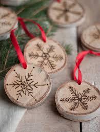 21 handmade ornaments tip junkie