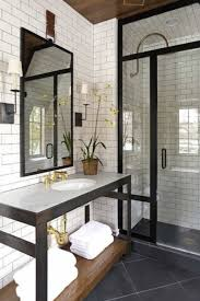 10 brilliant bathroom design ideas design for me interior bathroom design ideas