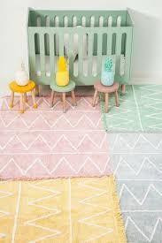 le babyzimmer 528 best kinderzimmer images on kidsroom live and home